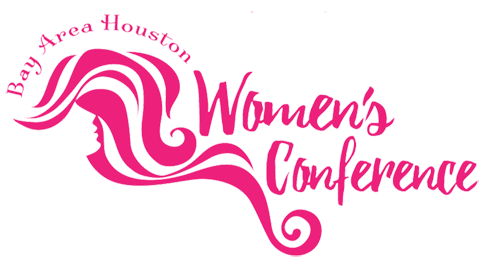 Bay Area Houston Women's Conference